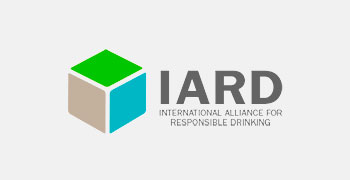 Welcome to IARD